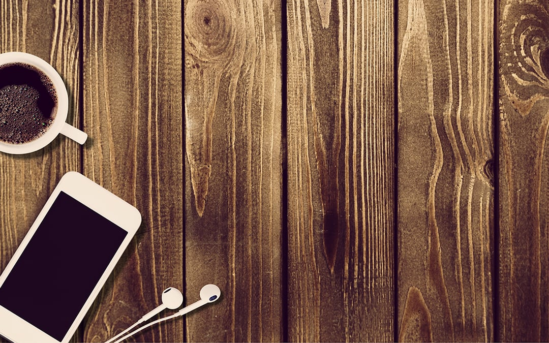 10 Must Have Apps for Music Lovers