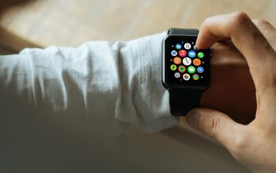 How To Get The Most Out Of Your Apple Watch