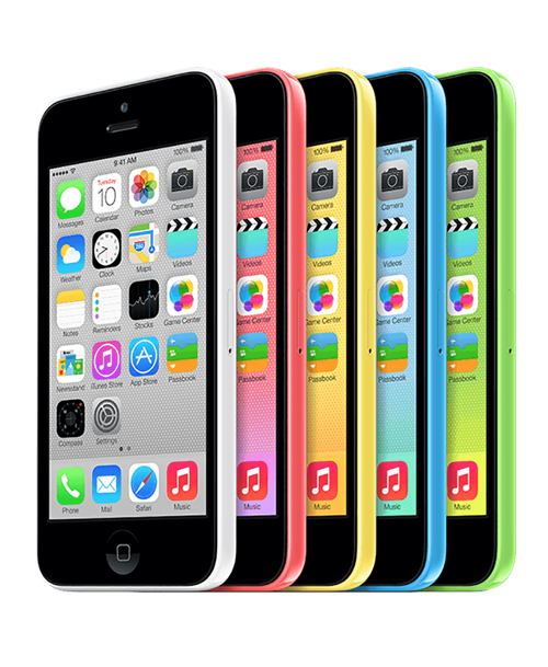 sell my iphone 5c sell iphone 5c we buy phones in any condition 16095