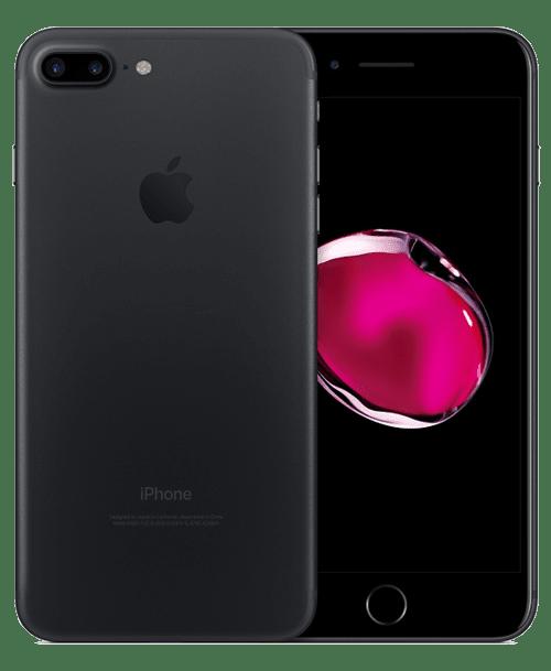 iphone 7s broken screen for sale