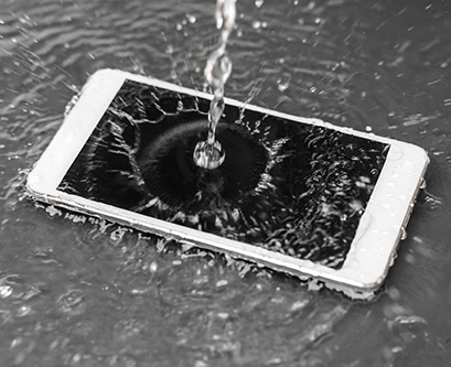How To Deal With A Damaged iPhone – And Prevent Damaging Your iPhone Again