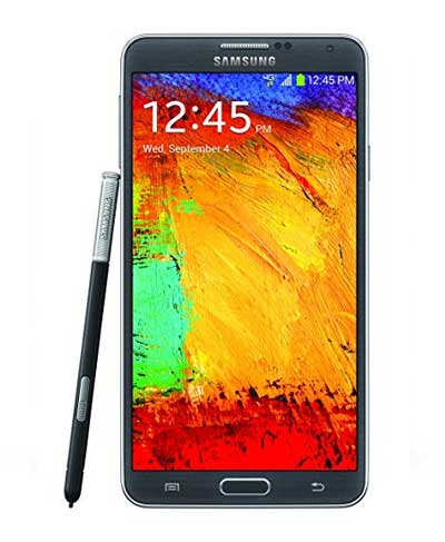 Sell Samsung Galaxy Note 3