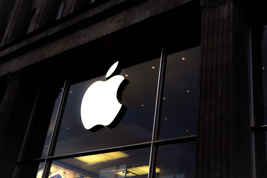 Unlock Your iPhone at the Apple Store