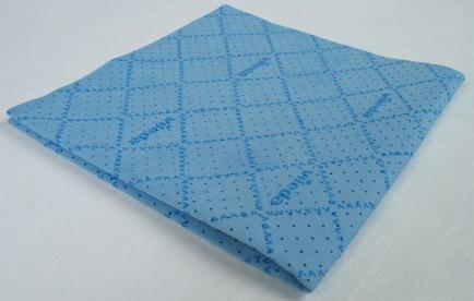 Microfiber Cloth for iPhone Camera