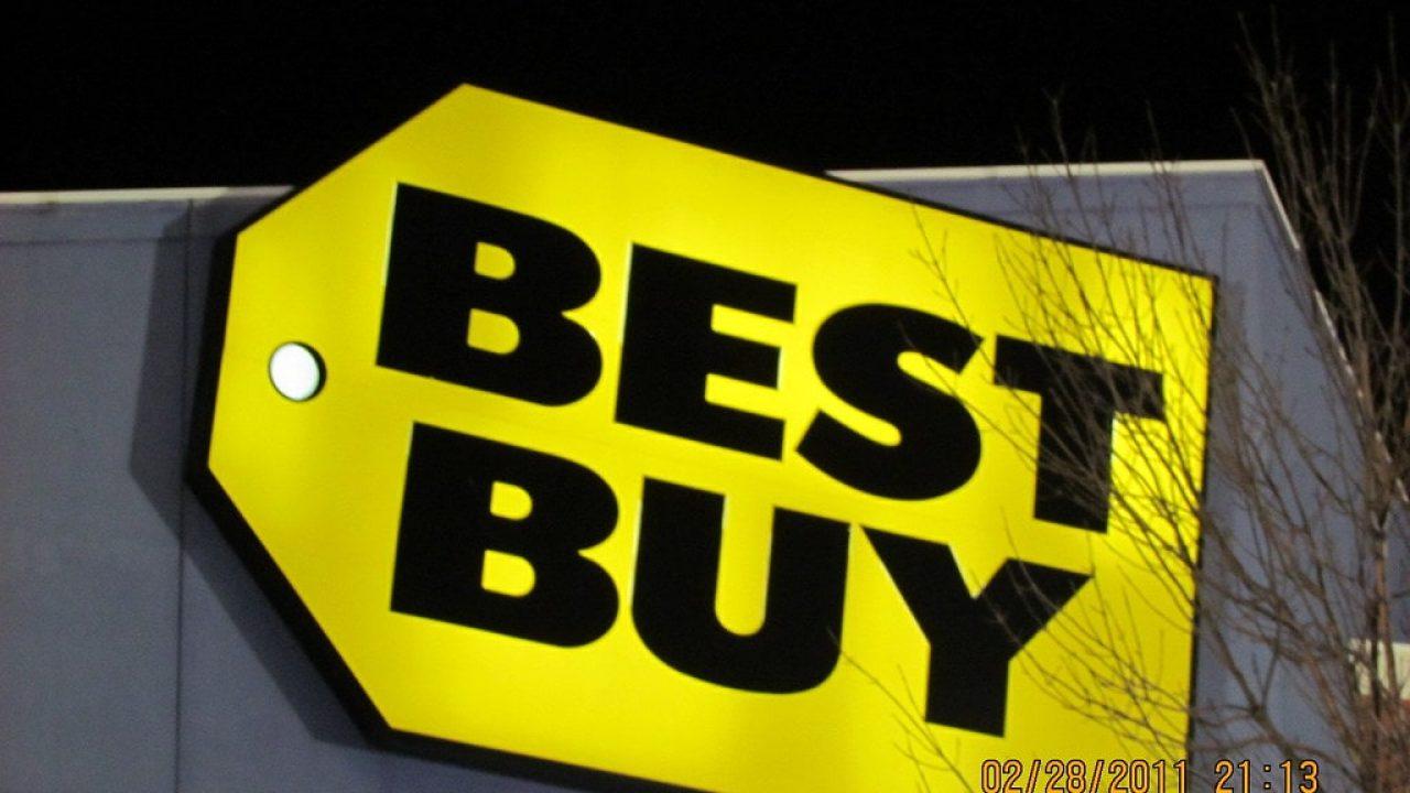 Best Buy Iphone Trade In Program Full Guide To The Buyback Program