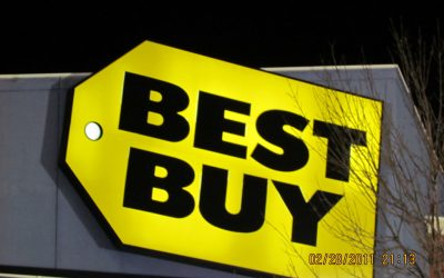 Best Buy iPhone Trade-In Program – What You Need to Know