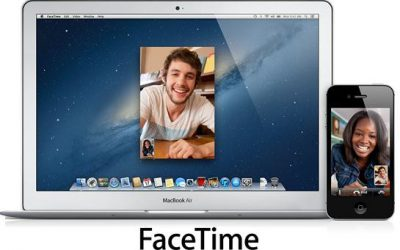 What to do if Your iPhone's FaceTime is Not Working