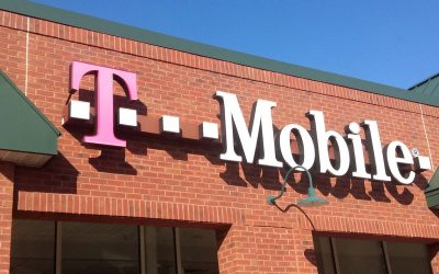 The Ultimate Guide to T-Mobile's iPhone Upgrade Program