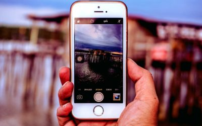 iPhone Won't Send Pictures [SOLVED]