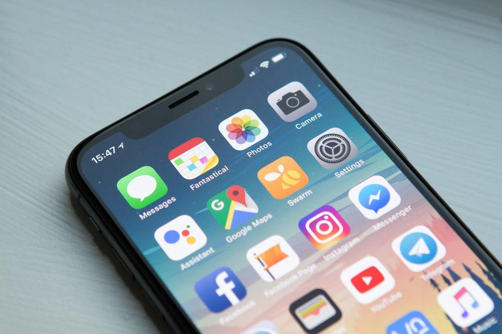 iPhone Battery Repair Options
