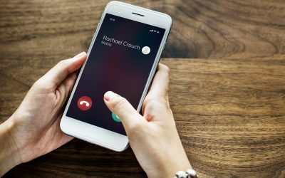 iPhone Keeps Dropping Calls? Here's the Solution