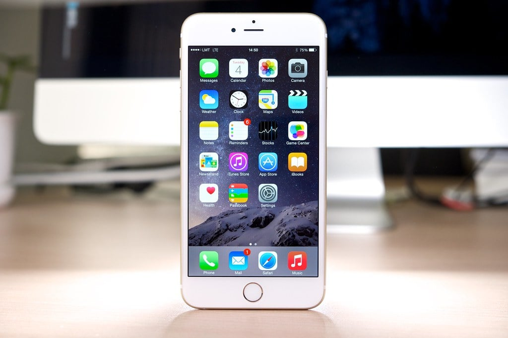 iPhone Goes Straight to Voicemail PROBLEM SOLVED