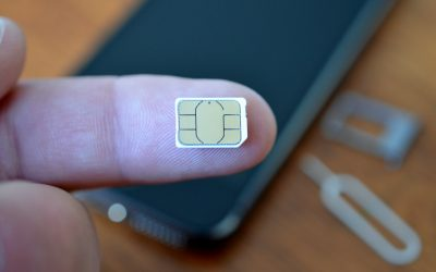 Easy Ways to Remove the SIM Card from Your iPhone
