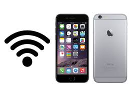 What to Do if Your iPhone Wi-Fi Won't Turn On