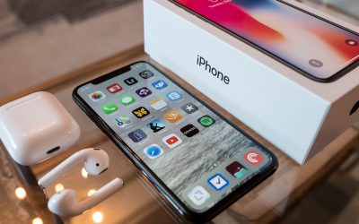 Apple iPhone Preorders – Everything You Need to Know