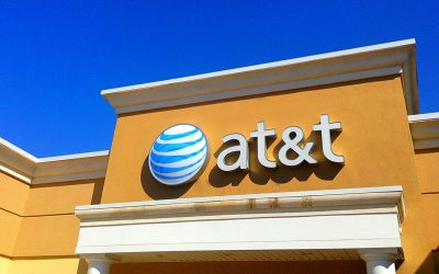 Everything You Need to Know About the AT&T iPhone Buyback Program