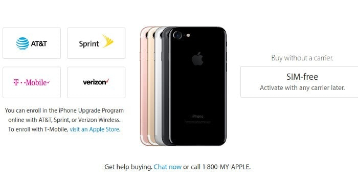 Best Buy Iphone Trade In Program Full Guide To The Buyback Program