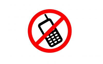 What Is A Blacklisted Phone?