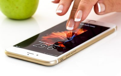 How Long do Smartphones Last?