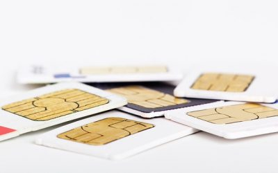 What Does Invalid SIM Mean on Your iPhone?