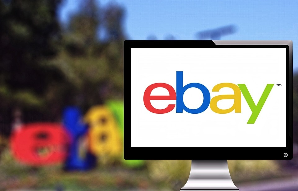 Sell Your iPhone on eBay