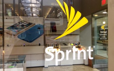 How to Unlock Sprint Phone