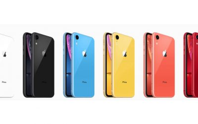 Sprint iPhone Trade-in Program – Is It Worth It?