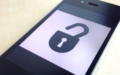 How Much Does It Cost to Unlock an iPhone?
