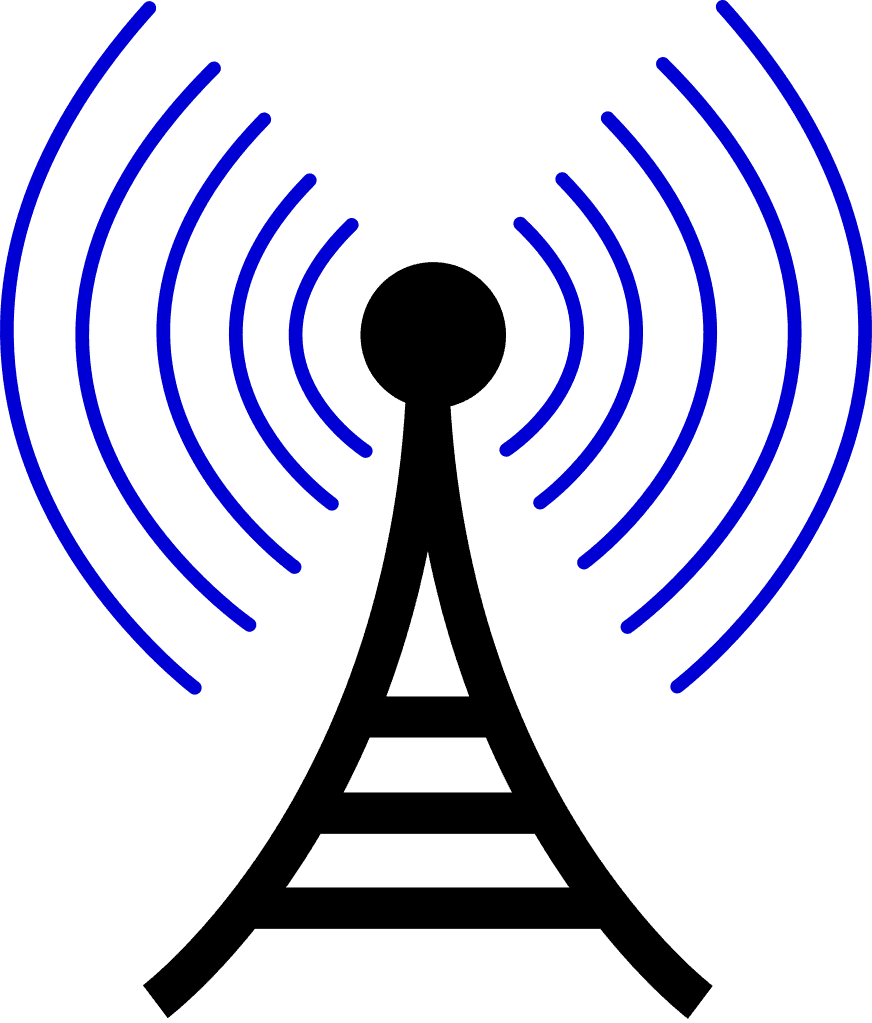 Wireless Carrier for Invalid SIM Card Message