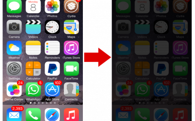 What To Do If Your iPhone Screen is Dark