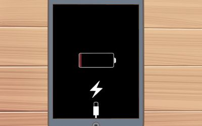 What to do if Your iPad is Charging Slow