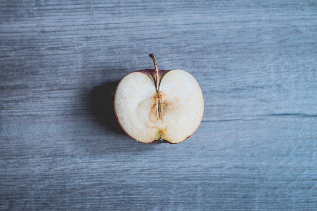 apple-care-warranty