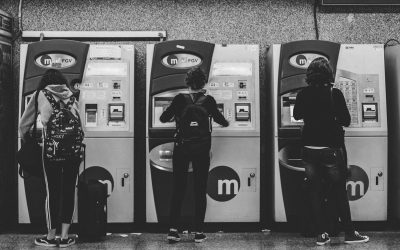 The Ultimate Guide to EcoATMs