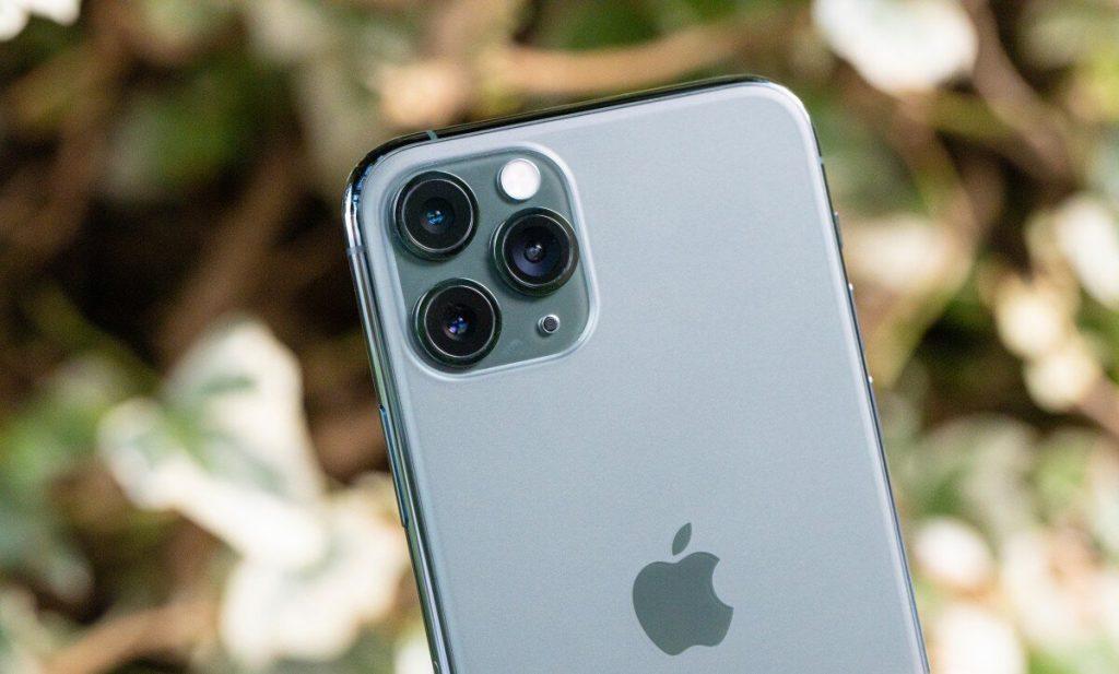 iPhone 11 MetroPCS