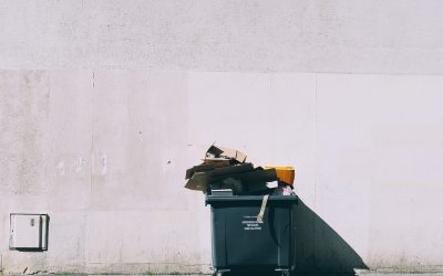 Everything You Need to Know About Recycling an iPhone