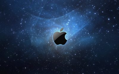 AppleCare+ Guide—What Does the Apple Warranty Cover?