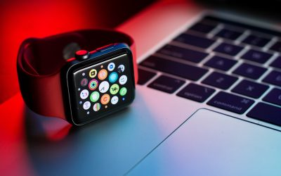 What to Do if Your Apple Watch is Not Pairing