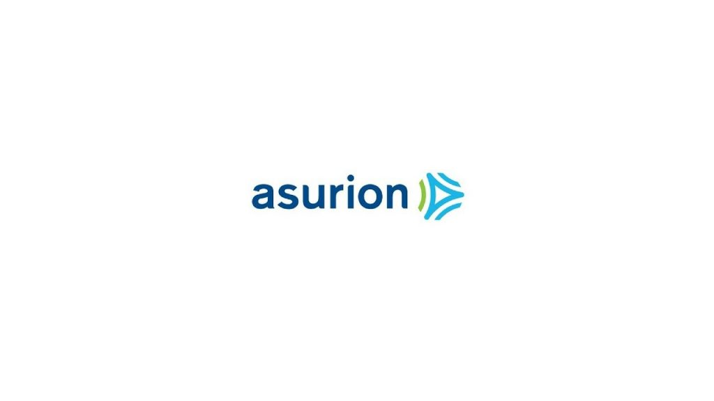 Applecare Vs Asurion Which Device Insurance Is Better