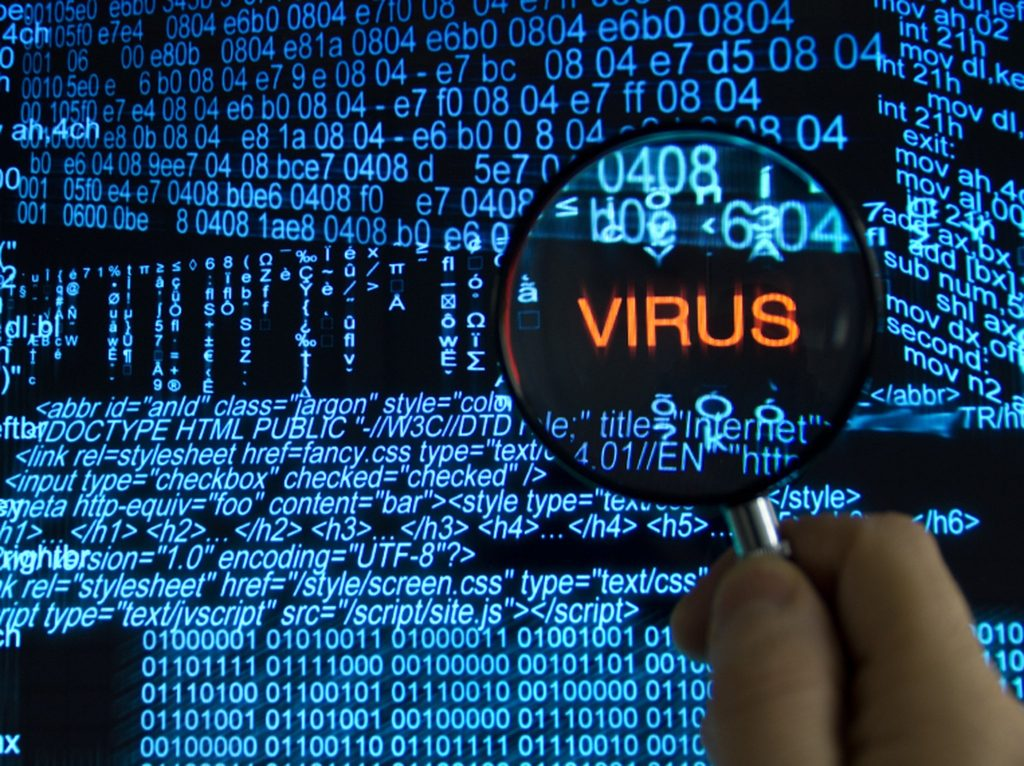 Can You Get a Virus on Your iPhone