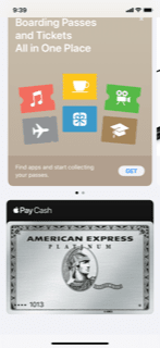 Erase Your iPad from Apple Pay
