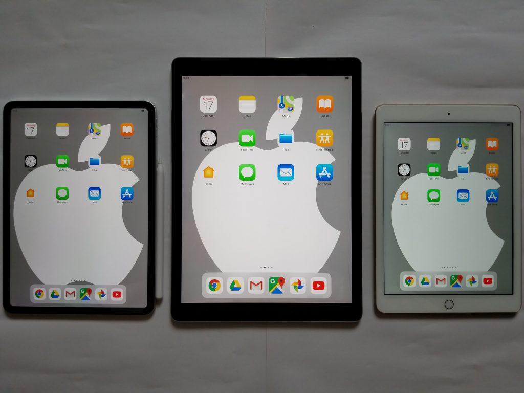 Restore iPad to Factory Settings