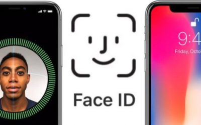 What to do if Your iPhone Face ID is Not Available