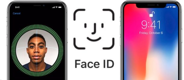 Is Your iPhone Face ID Not Available