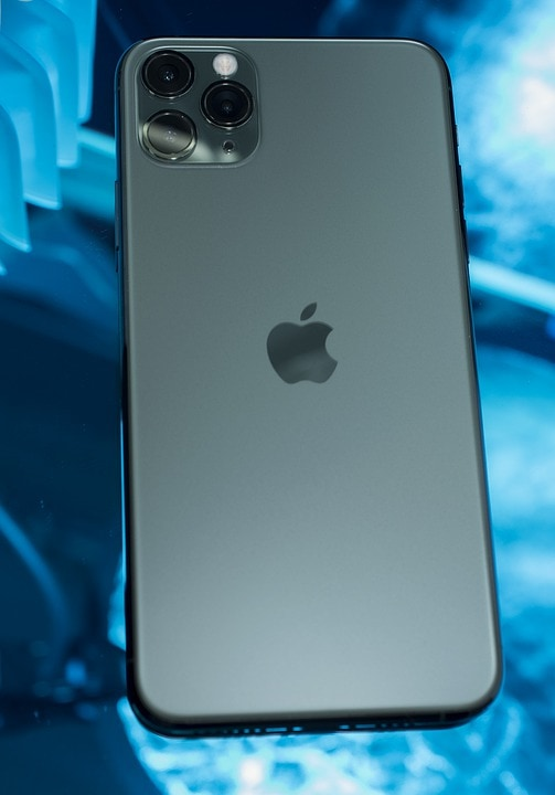 Is Your iPhone a Candidate for a Hard Reset
