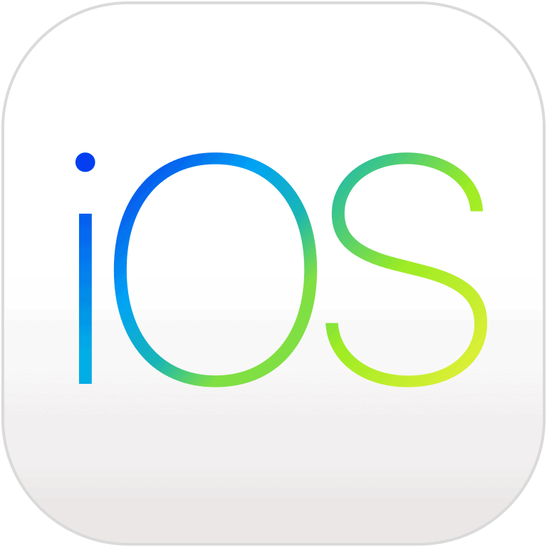 Set Up Your New iPhone with iOS