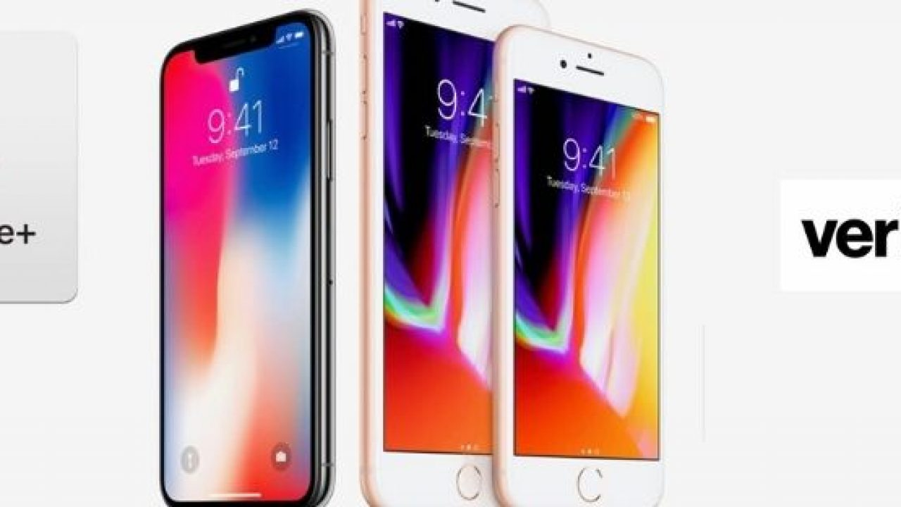 Applecare Vs Verizon Insurance Which One Is Better