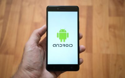 How To Wipe Your Android Phone