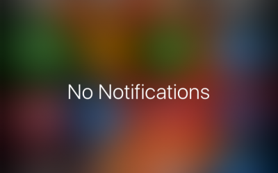What To Do If You Are Not Getting Notifications On Your iPhone