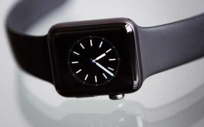 Apple Watch Not Showing Contact Names? Here's the Fix