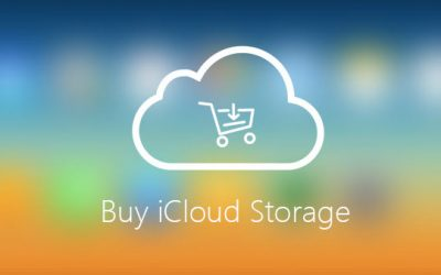 How To Buy Storage On iPhone: Everything You Need To Know